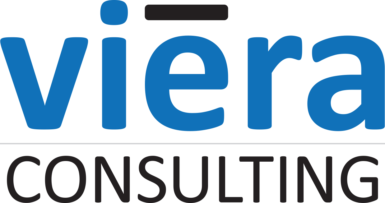 Viera Consulting_Logo-trans